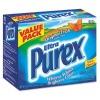purex laundry soap