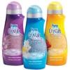 purex softener crystals