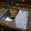 Removing Grease Stain Tips And Hints For You To Use