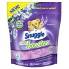 Snuggle Scent Boosters, Lavender Joy scent