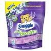 Snuggle Scent Boosters, Lavender Joy scent