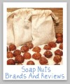 soap nuts reviews