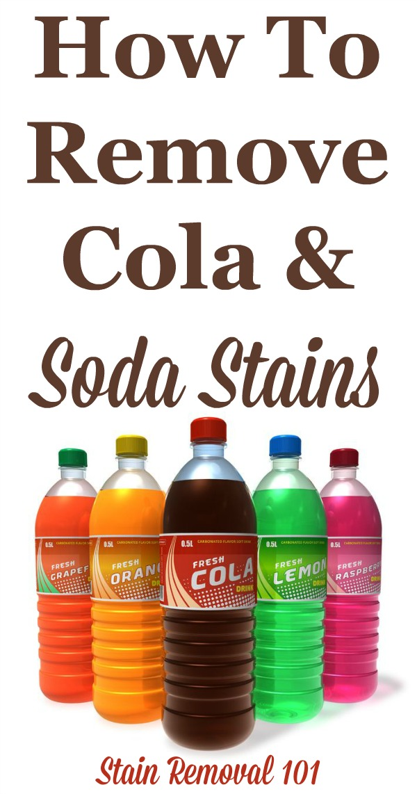 how to remove soda stains from carpet floor matttroy. Black Bedroom Furniture Sets. Home Design Ideas