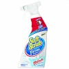 soft scrub total all purpose cleaner with bleach