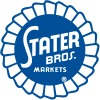state brothers markets