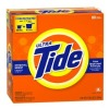 ultra tide powder detergent