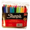 sharpie markers package