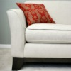 upholstery dry cleaning tips