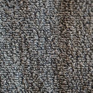 tar on carpet