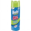 Household Cleaning Products Reviews R Z Cleaners