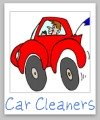 automobile cleaners