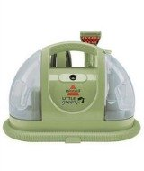 Bissell Little Green Multi Purpose Compact Deep Cleaner