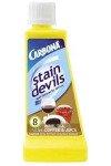 carbona stain devil 8