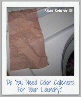 color catcher reviews