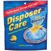 Disposer Care foam