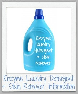 how laundry detergent works on grass stain essay Navy federal credit union is an armed forces bank serving the navy, army, marine corps, air force, coast guard, veterans, dod & their families join now.