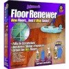 Rejuvenate floor restorer