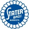 stater brothers markets