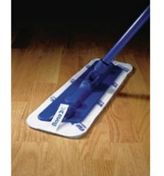 Image Result For Hardwood Floors Stain Removal