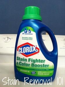 Xtra Liquid Detergent Sparkling Fresh 75 Fl Oz 2 34 Qt 21 Lt