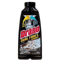 Best Drain Cleaner - Buzzle Web Portal: Intelligent Life on the Web
