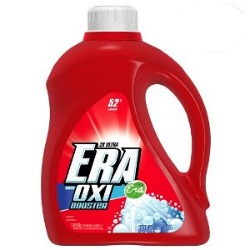 Era Oxi Detergent Reviews Amp Experiences