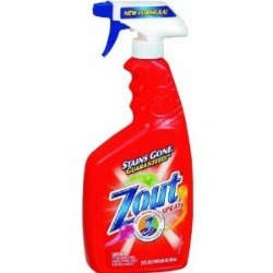 Zout Stain Remover Reviews Amp Uses