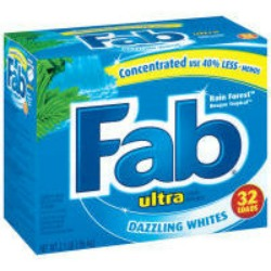 Fab Detergent Reviews Amp Where You Can Find It
