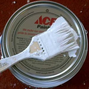 how to get latex paint out of carpet methods to try. Black Bedroom Furniture Sets. Home Design Ideas