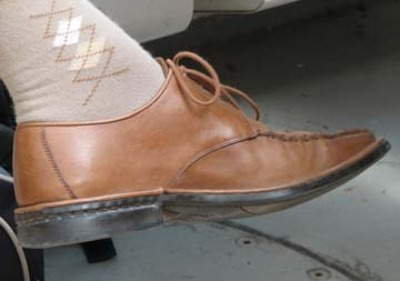 How To Make Shoe Polish Using Olive Oil
