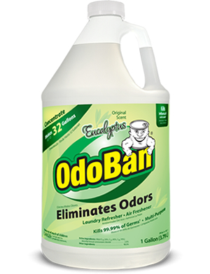 Odoban Odor Eliminator Reviews Amp Uses