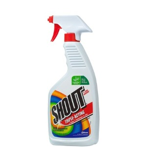 shout stain remover reviews and experiences