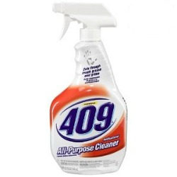 Formula 409 Cleaner Reviews And Uses