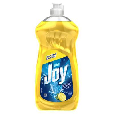 Can Wash Car With Dish Soap