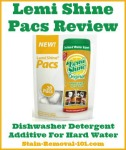 Lemi Shine pacs review