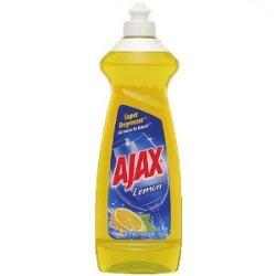 Natural Dish Detergent Reviews