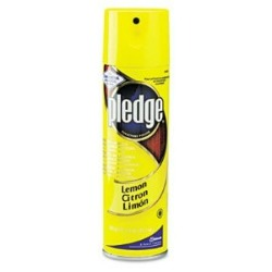 Pledge Furniture Polish Reviews And Uses
