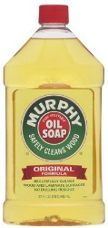 Murphys Oil Soap Uses >> Murphy's Oil Soap Reviews And Uses