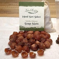 Naturoli Soap Nuts Reviews Regular Amp Liquid Varieties