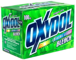 Oxydol Laundry Detergent Reviews Amp Uses