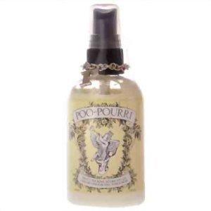 Poo Pourri Spray Review Keeps Bathroom Smelling Fresh