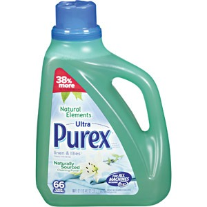 Purex Detergent Reviews The Good Amp The Bad