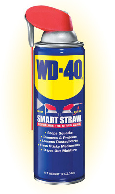 Remove Ink Stains From Carpet With Wd 40