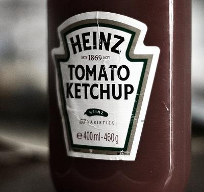 How To Remove Ketchup Stains: Tips & Home Remedies