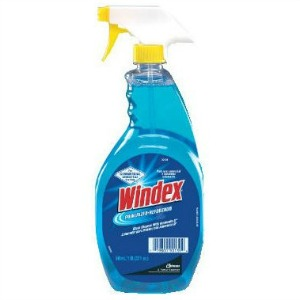 remove pine sap from car paint with windex. Black Bedroom Furniture Sets. Home Design Ideas