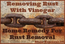 Stain Removal Blog A Mom S Guide To House Cleaning