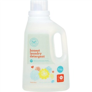 laundry detergent pods reviews