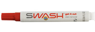 Swash Get It Out Pen