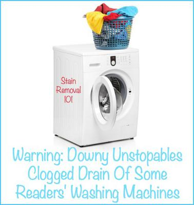 Downy Unstoppables Reviews Experiences Positive Negative