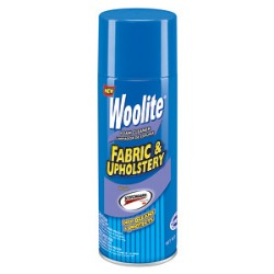 Woolite Upholstery Cleaner Reviews Experiences